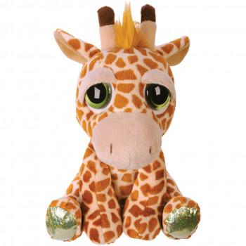 Fun Li'l Peepers Giraffe Medium