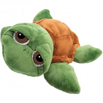 Fun Li'l Peepers Rocky Turtle Large