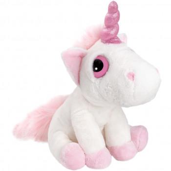Li'l Peepers Small 12.7cm Bella Unicorn