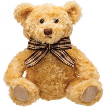 Traditional Bears Medium Chester Bear