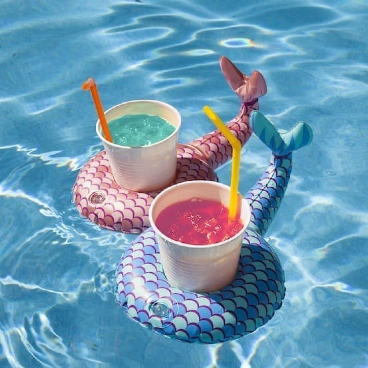 BMDF  Mermaid Tails Bev Boats Lifestyle RGB