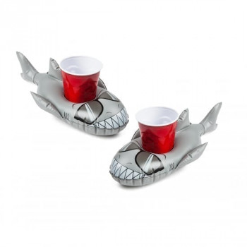 BMDF SH SharkBeverageBoats Prod