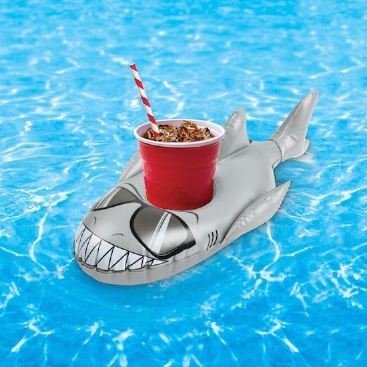 BMDF SH Sharks Beverage Boats Lifestyle RGB