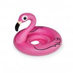 BMLF-0001-Pink-Flamingo-LilFloat-Prod2