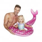 BMLF-0005-Mini-Mermaid-Tail-LilFloat-Lifestyle