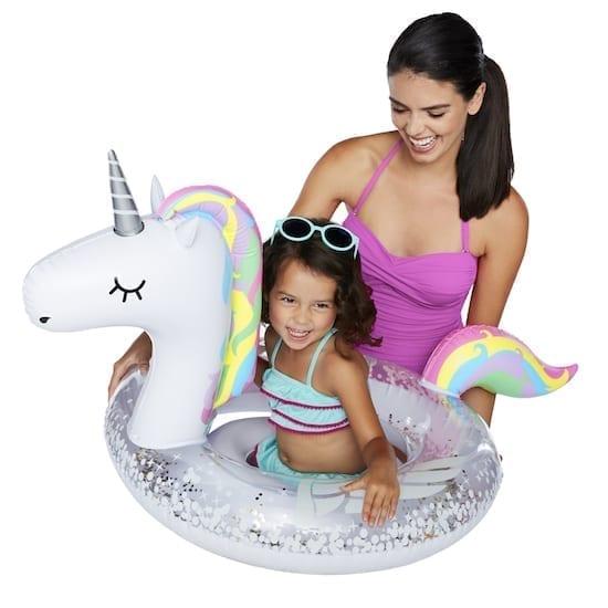 BMLF  Unicorn LilFloat Lifestyle