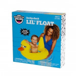 BMLF-0013-Duck-LilFloat