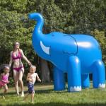 BMYS-0002-Elephant-Sprinkler-Lifestyle1