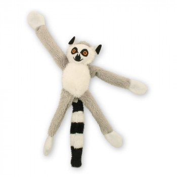 Lemur wwer