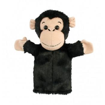 chimp puppet pals  pekmxekm