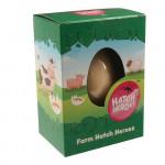 farm-egg-1.jpg