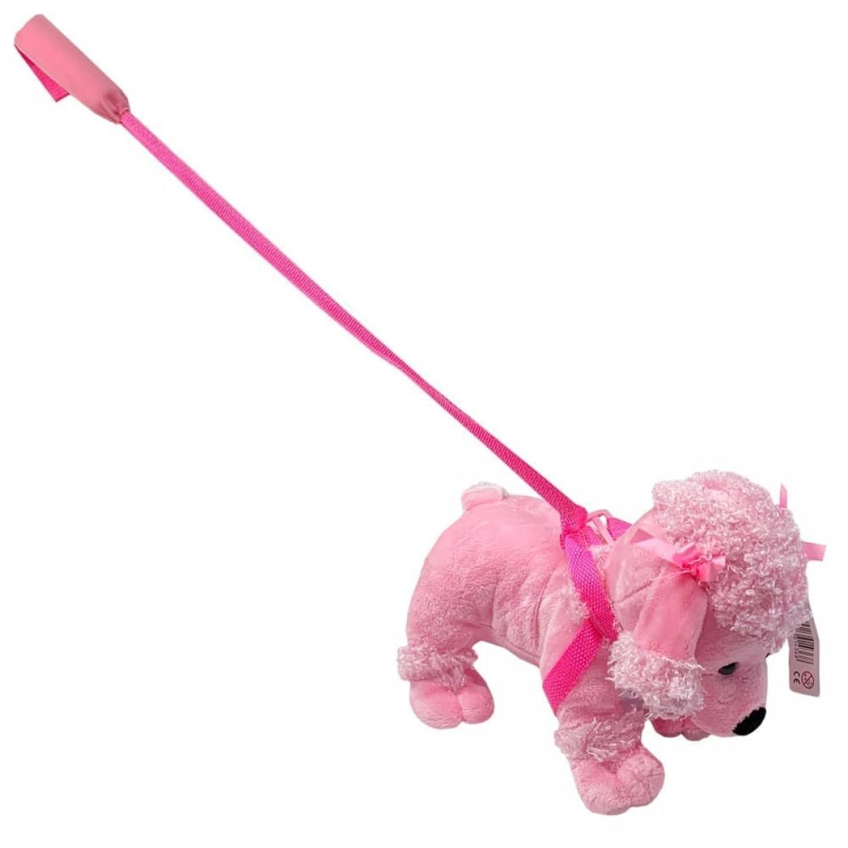 poodal pink