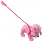 poodal-pink-11