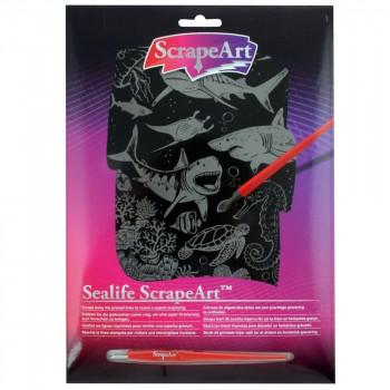 sealifescr