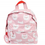 Cookie-the-Cat-Mini-Backpack-11