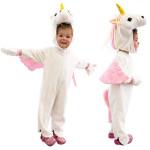 Costume-Unicorn-1