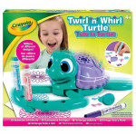 Crayola-Twirl-n-Whirl-Turtle-Spiral-Arts-and-Crafts-Toy-22