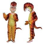 Dinosaur-Costume-1