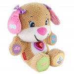 Fisher-Price-Laugh-and-Learn-Smart-Stages-First-Words-Sis-1
