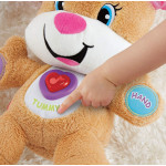 Fisher-Price-Laugh-and-Learn-Smart-Stages-First-Words-Sis-2