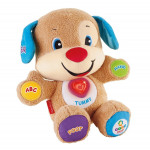 Fisher-Price-Laugh-and-Learn-Smart-Stages-Puppy-1