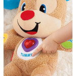 Fisher-Price-Laugh-and-Learn-Smart-Stages-Puppy-22