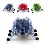 HEXBUG-Beetle-1112