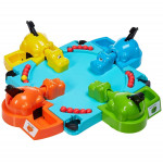 Hasbro-Gaming-Elefun-&-Friends-Hungry-Hungry-Hippos-Game-333