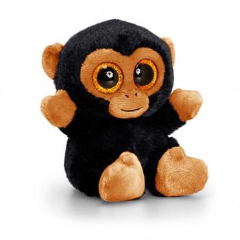 Keel Toys cm Animotsu Chimp ddd