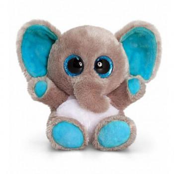 Keel Toys cm Animotsu Elephant jjjjj