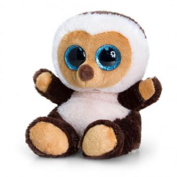 Keel Toys cm Animotsu Hedgehog nnnn