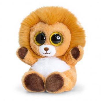 Keel Toys cm Animotsu Lion gggg
