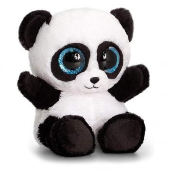Keel Toys cm Animotsu Panda hhhhhh