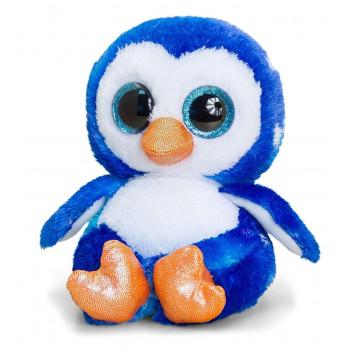 Keel Toys cm Animotsu Penguin
