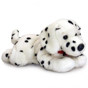 Keel Toys cm Dalmatian gghy