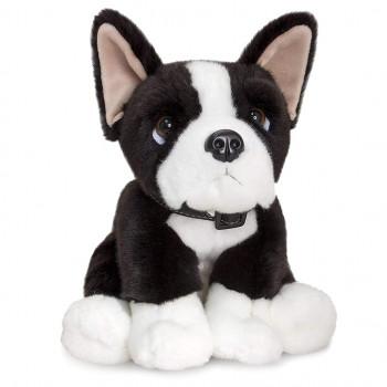 Keel Toys cm Boston Terrier fffg