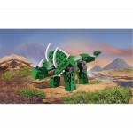 LEGO-31058-Creator-Mighty-Dinosaurs-555