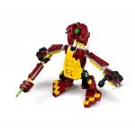 LEGO-Creator-31073-Mythical-Creatures-444