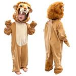 Lion-Costume-1