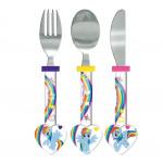 My-Little-Pony-3-Piece-Multi-Colour-Cutlery-Set-111