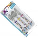 My-Little-Pony-3-Piece-Multi-Colour-Cutlery-Set-222