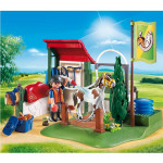 Playmobil-6929-Country-Horse-Grooming-222