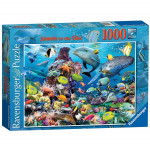 Ravensburger-Jewels-of-the-Sea-1000-Piece-Jigsaw-Puzzle-111
