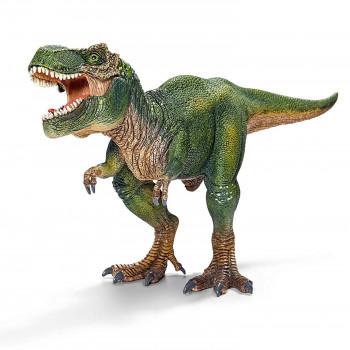 Schleich  Dinosaurs Tyrannosaurus Rex