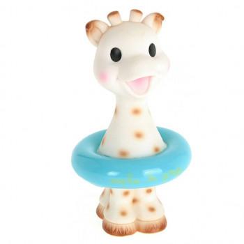 Sophie the Giraffe by Sophie la girafe Bath Toy ffff