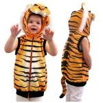 Tiger-Costume-Vest-1