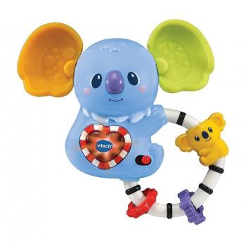 VTech Twist n Play Koala a