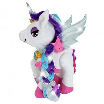 Vtech Myla Fantasy Unicorn Toy