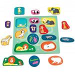 animal-matching-puzzle-27976_3