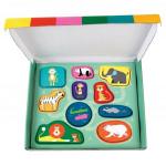 animal-pack-macthing-puzzle-27976_2